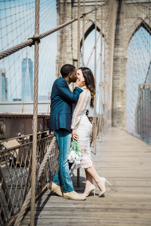 J&N Engagement-65.jpg