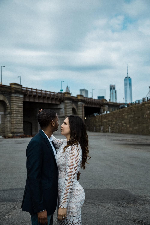 J&N Engagement-99.jpg