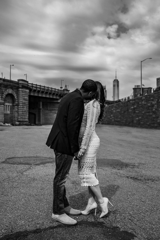 J&N Engagement-103.jpg