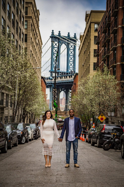 J&N Engagement-106.jpg