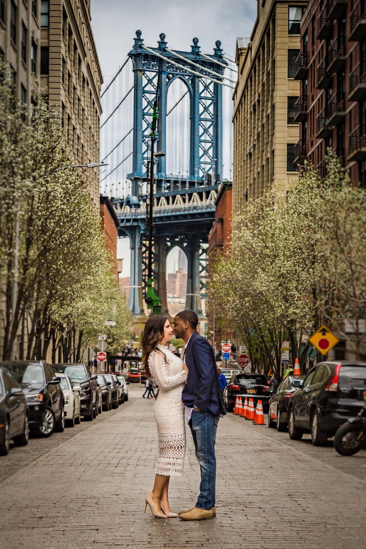 J&N Engagement-111.jpg