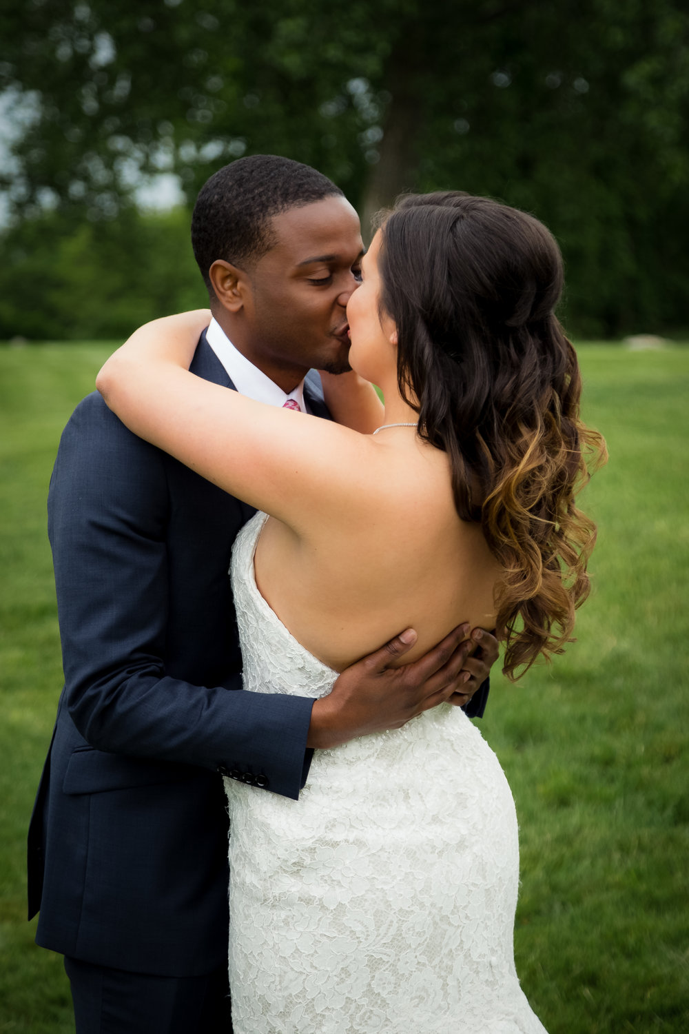 Mr. and Mrs. Borges-116.jpg