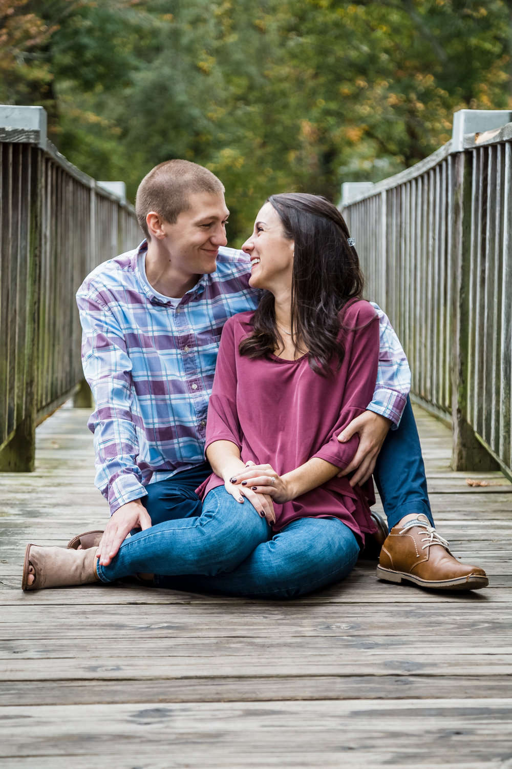 Amanda + Brandon Engagement Finals-39.jpg