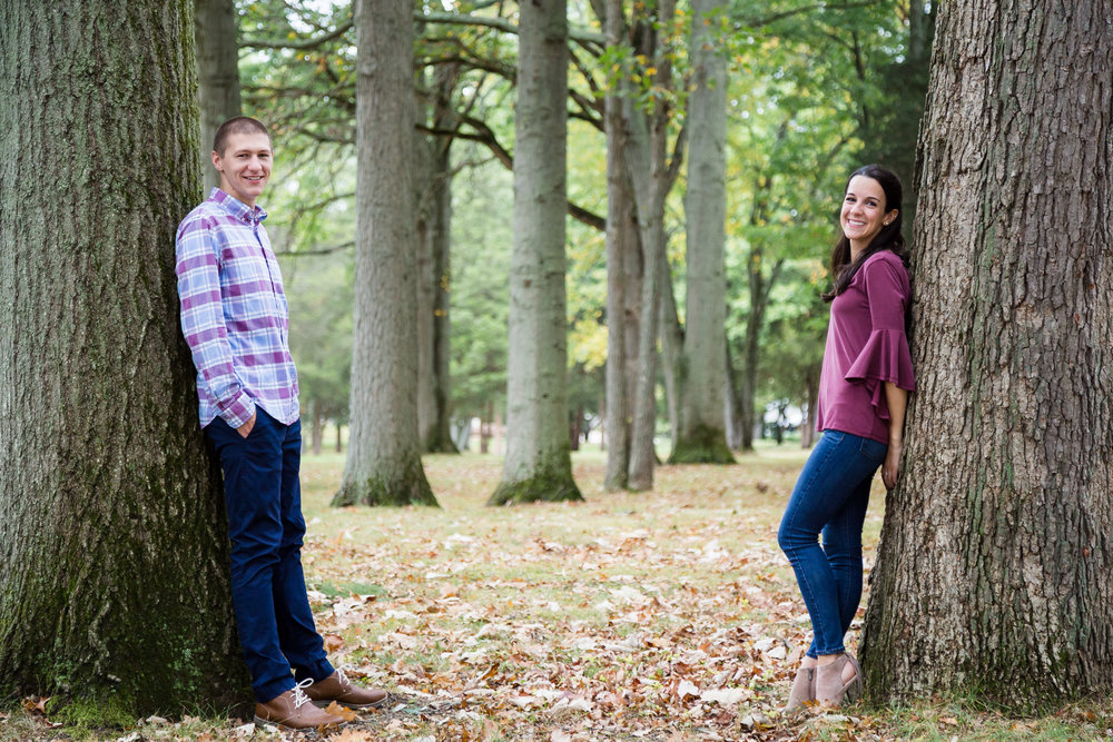 Amanda + Brandon Engagement Finals-86.jpg