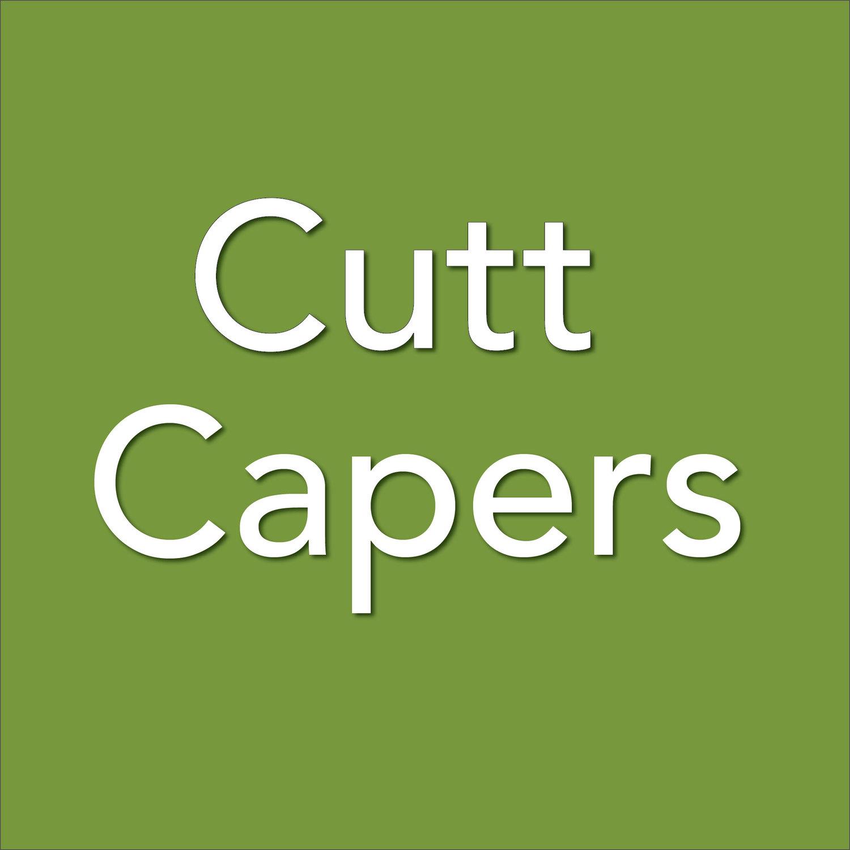 Cutt Capers