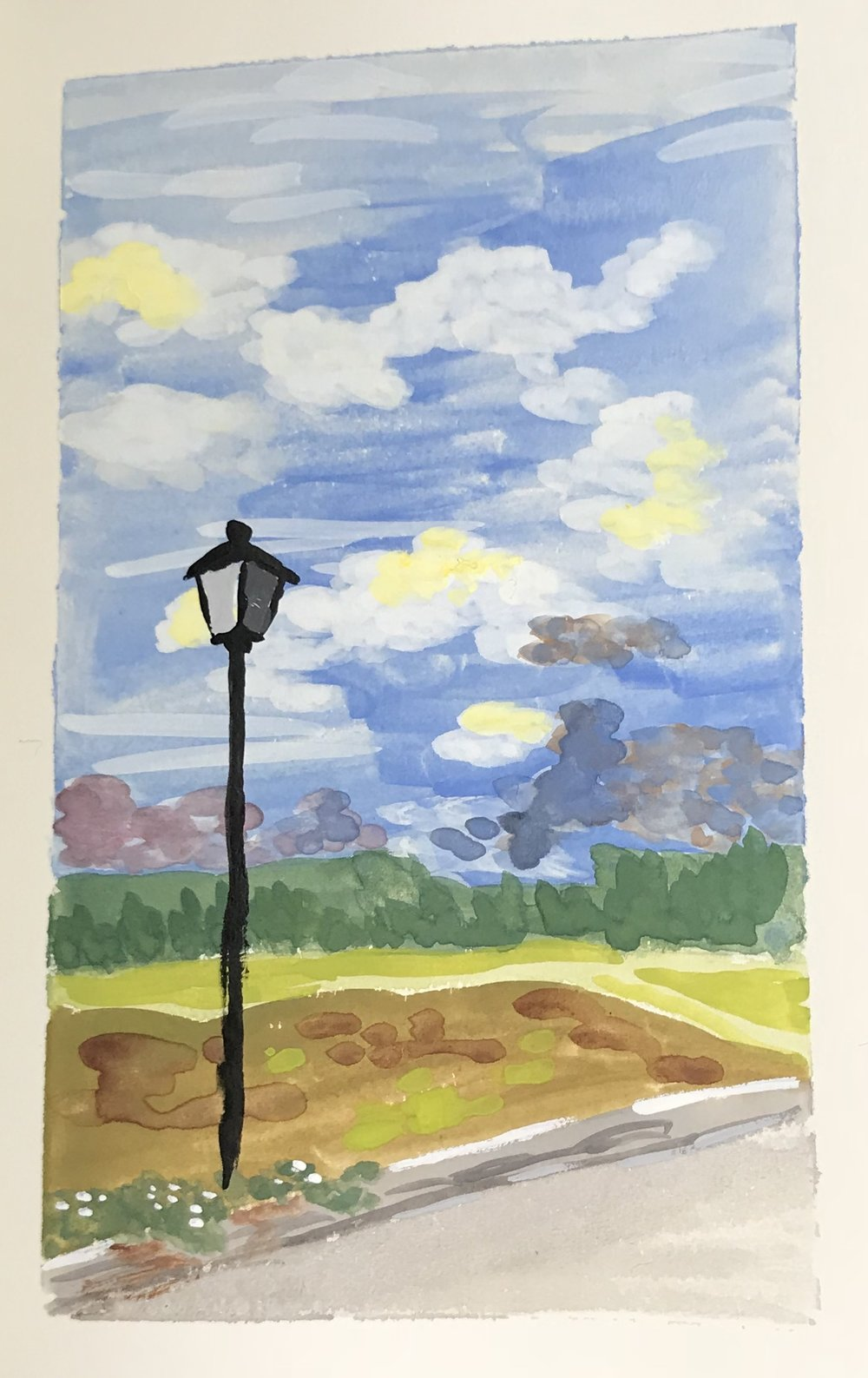 NeighborhoodWalk_Gouache.jpg