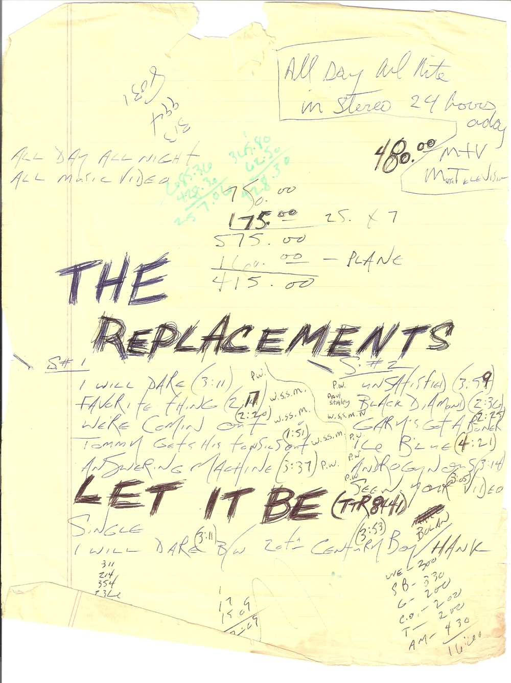 replacements_songlist_02.jpg