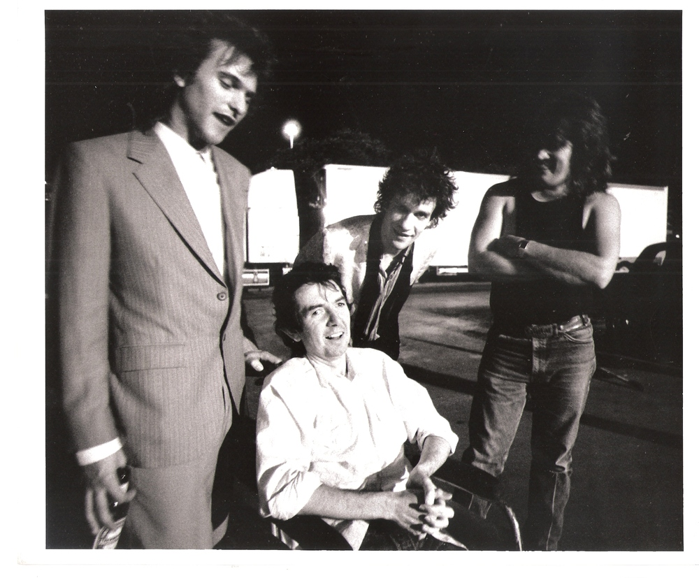 replacements_photo8X10_01.jpg