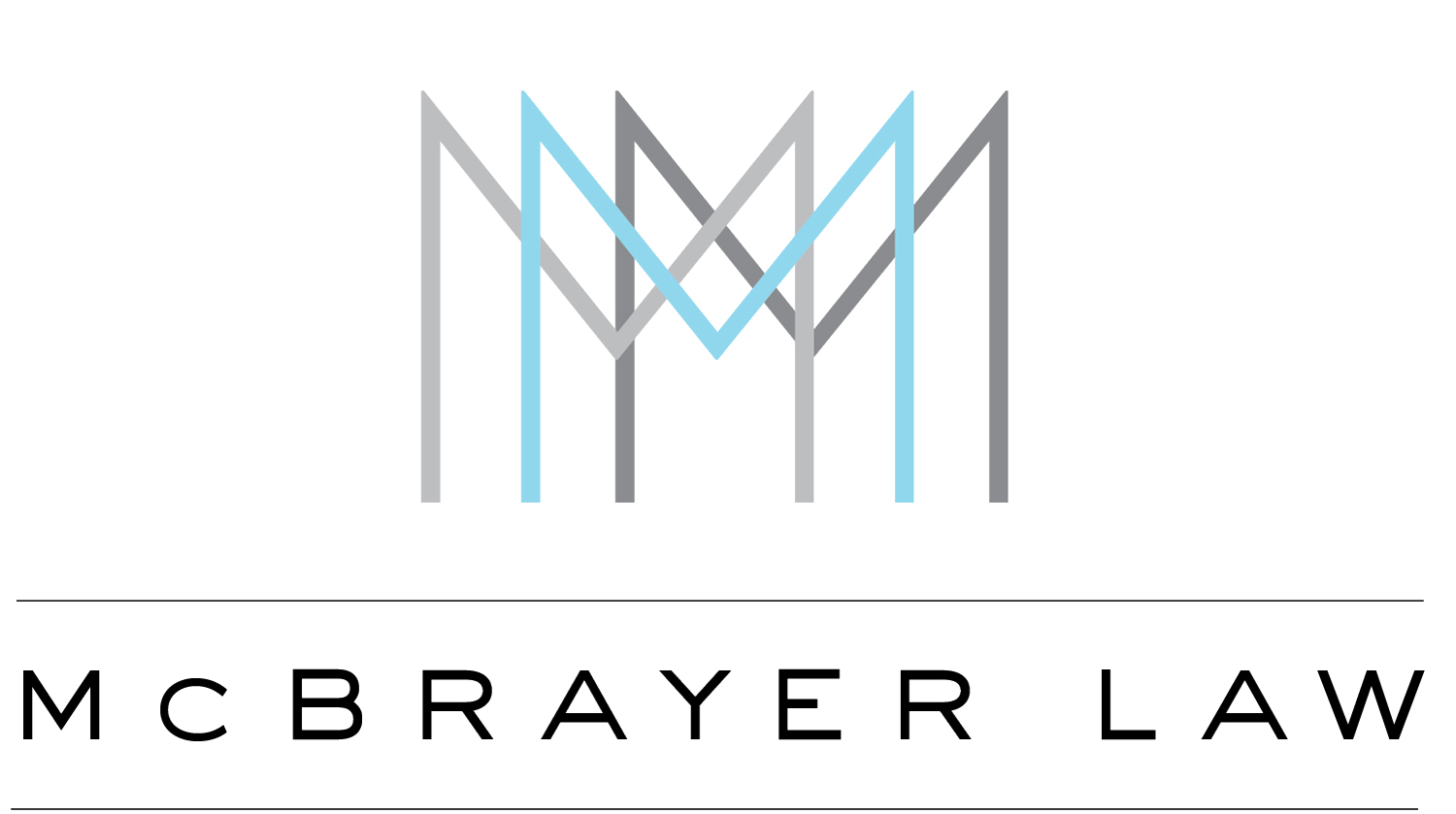 McBrayer Law