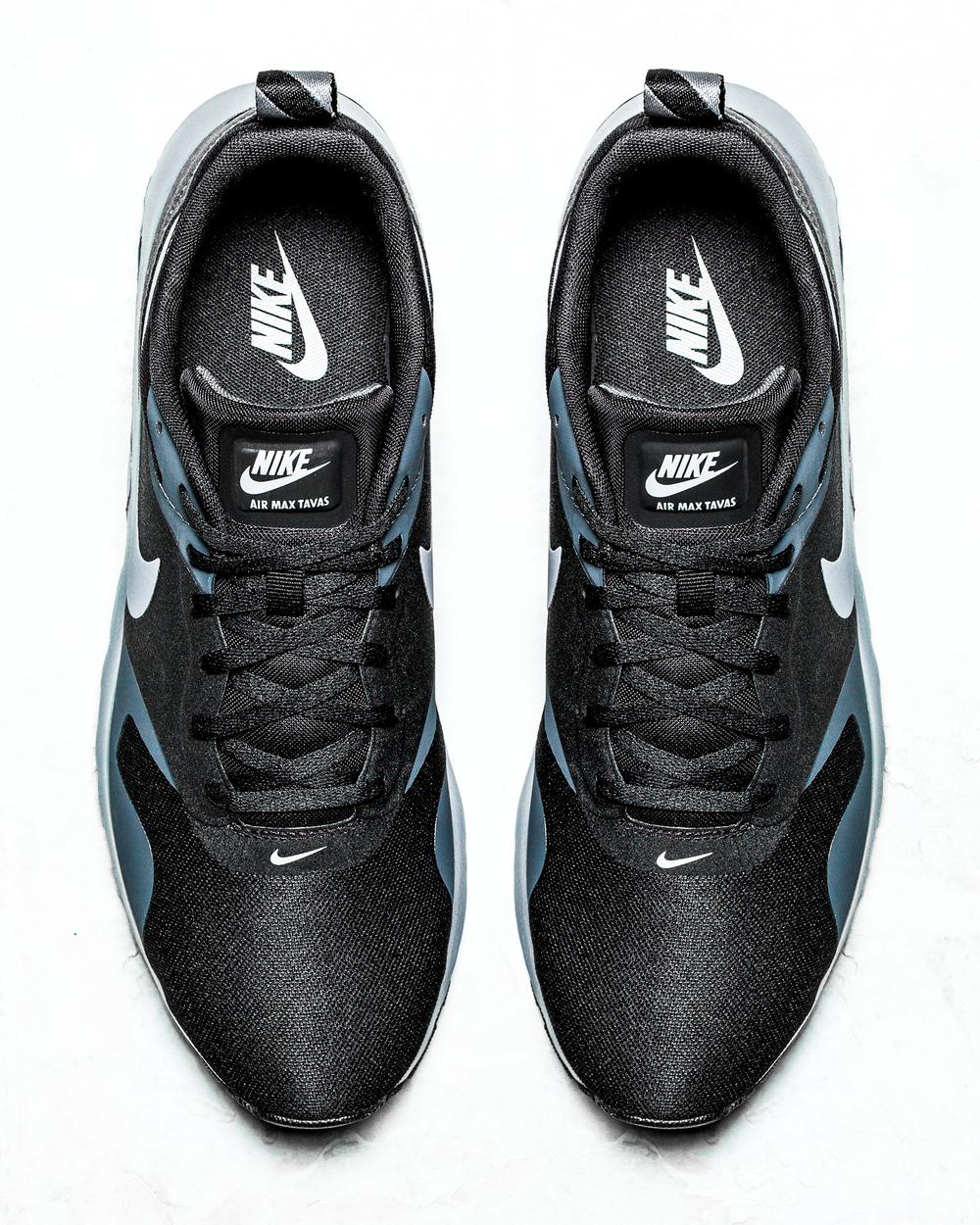 Nike_Tavas_sym_MG_0312-2.jpg