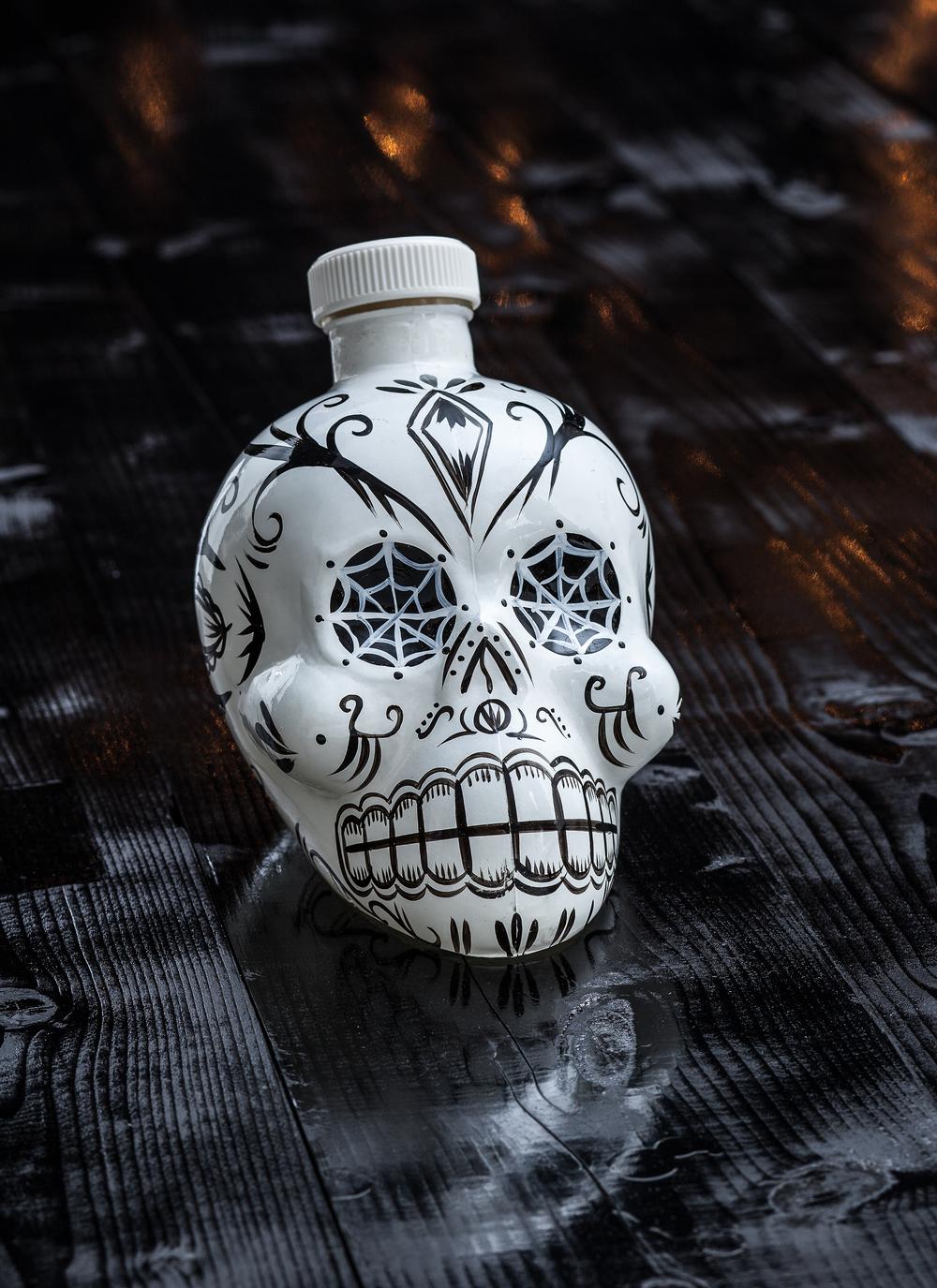 Skull White Tequila-067.jpg