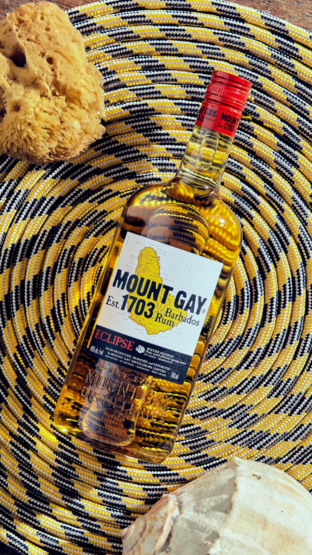 Mount_Gay_Rum0483.jpg