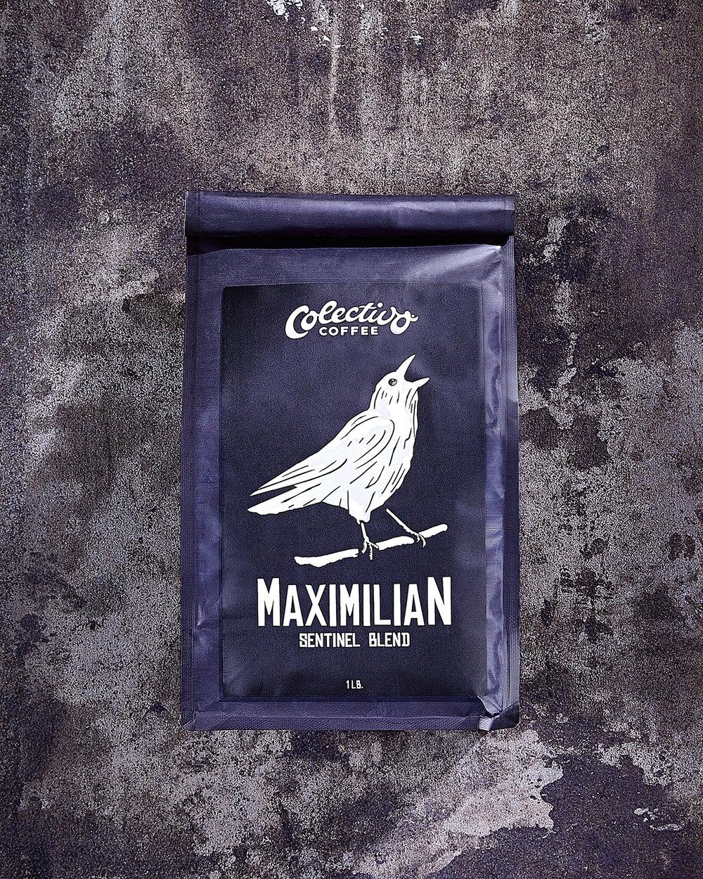 Maximilian_1600p.jpg