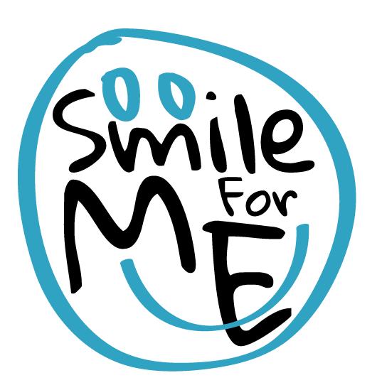 smile for me bearhugs kindness calendar