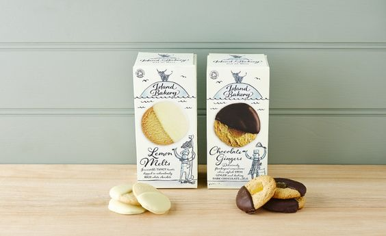 lovely biccies - Browse our range of delicious biscuits