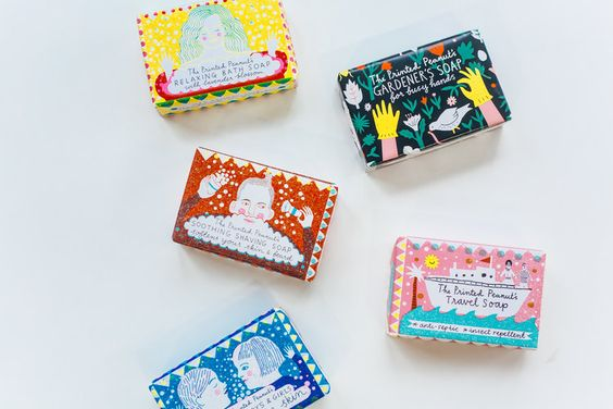pamper time - Browse our range of bath and body treats