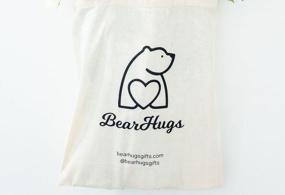 bear-y cute - Browse BearHugs' own range of lovely treats