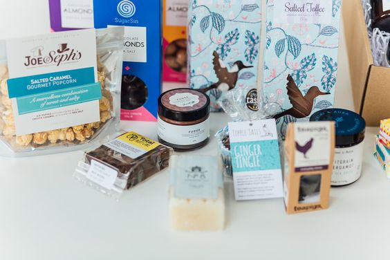 little extras - Browse our range of little treats under £5