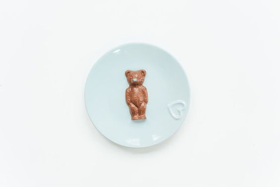 for bear cubs - Browse our range of treats for children