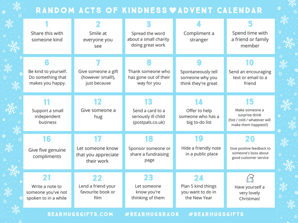 Random Acts of Kindness Advent Calendar-5.png