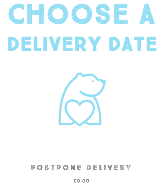 nominated day delivery bearhugs gifts send a mothers day gift