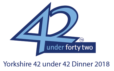 faye savory yorkshire 42 under 42.png