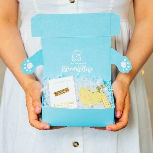 Summer Birthday Gift Ideas