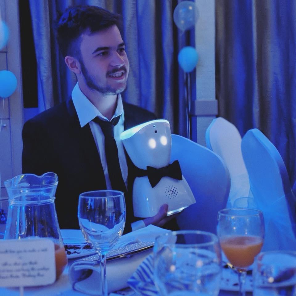 lewis hine friend finder prom 2018 bearhugs hug donation scheme