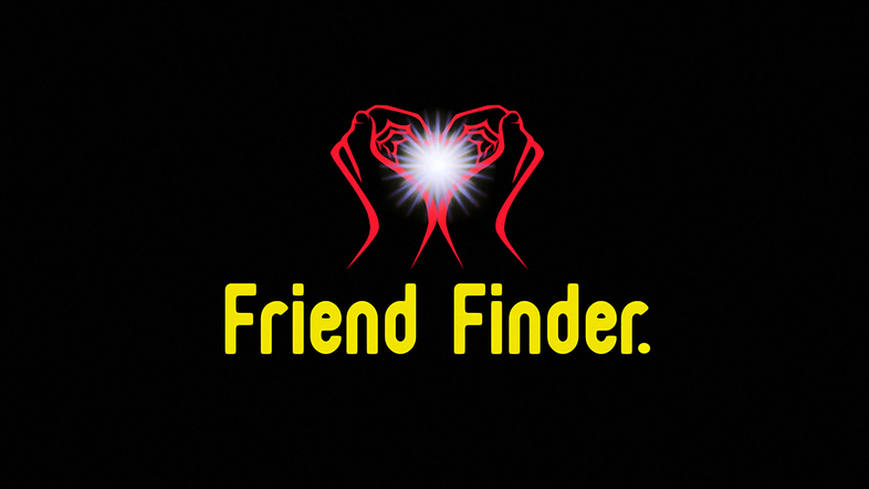 friend finder bearhugs