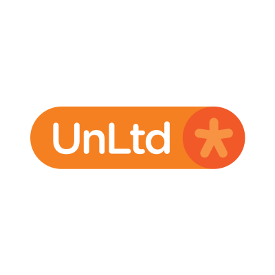 bearhugs secures funding and support from untld.png