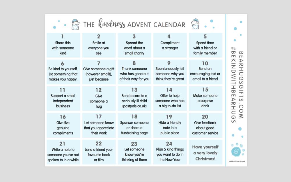 bearhugs+random+acts+of+kindness+advent+calendar.png