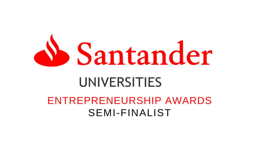 BearHugs Santander Entrepreneurship Awards.png