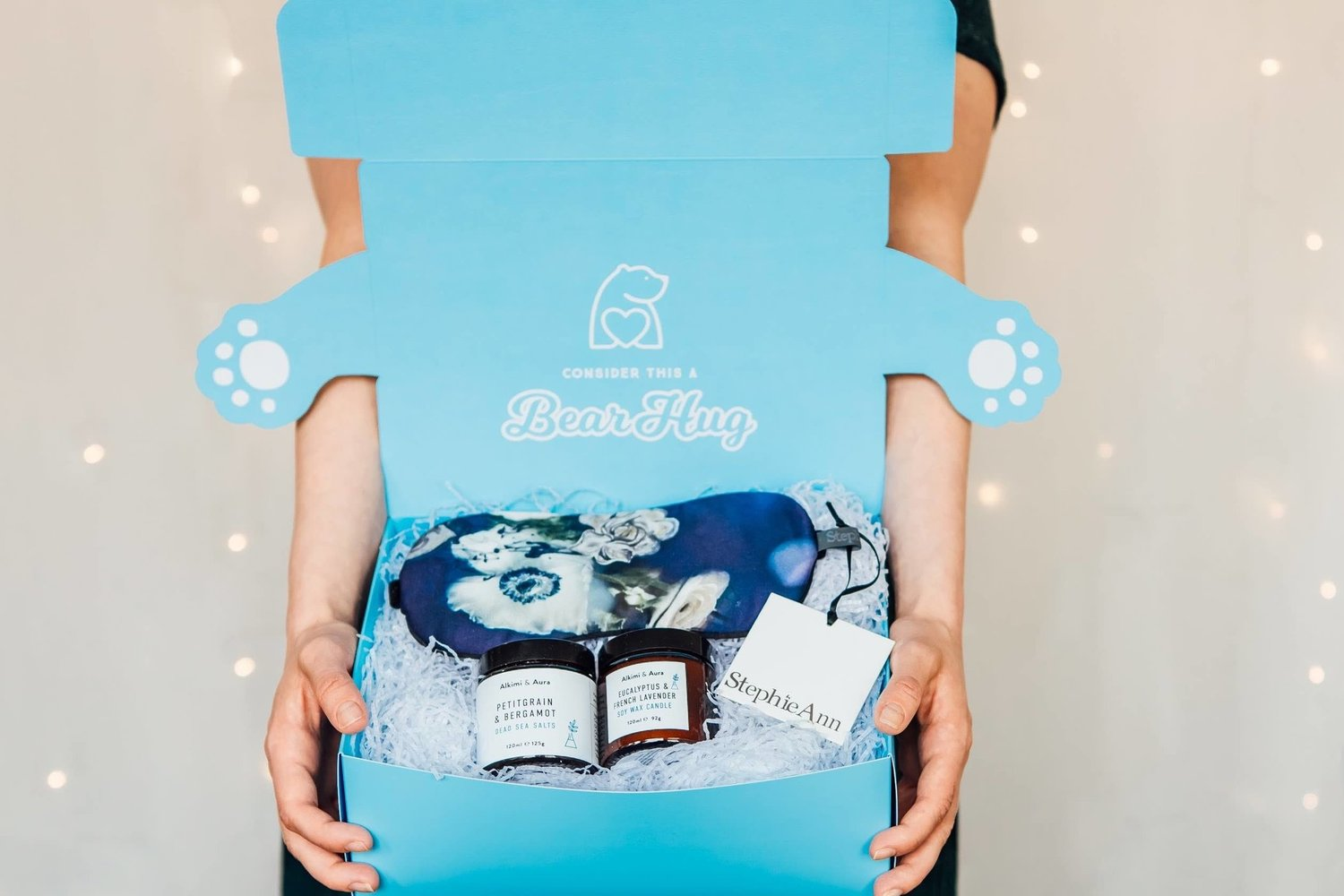 Mothers Day Presents Delivered To Anywhere In The UK BearHugs