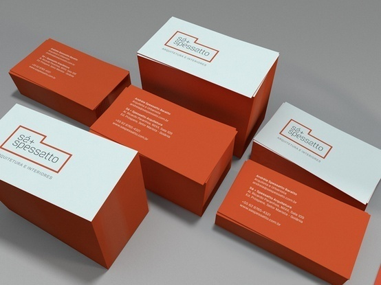 Business Cards Printing | Michael Hoss | Graphic Design.jpg