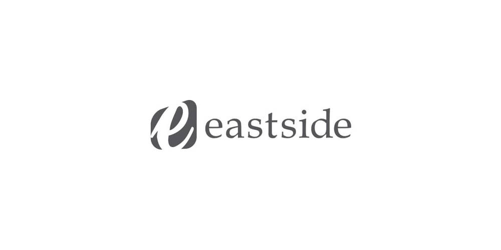 Eastside logo Designing a logo | Michael Hoss Design | Graphic design Nashville, TN.jpg