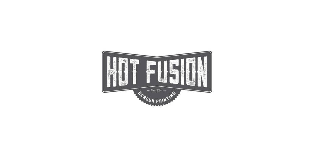 Hot Fusion Logo | Michael Hoss Design | Graphic design Nashville, TN.jpg