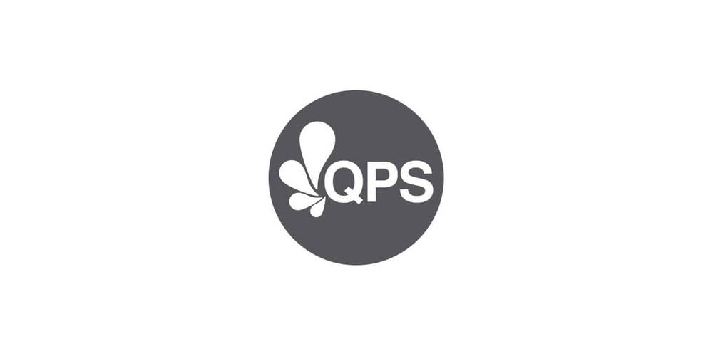 QPS logo | Michael Hoss Design | Graphic design Nashville, TN.jpg