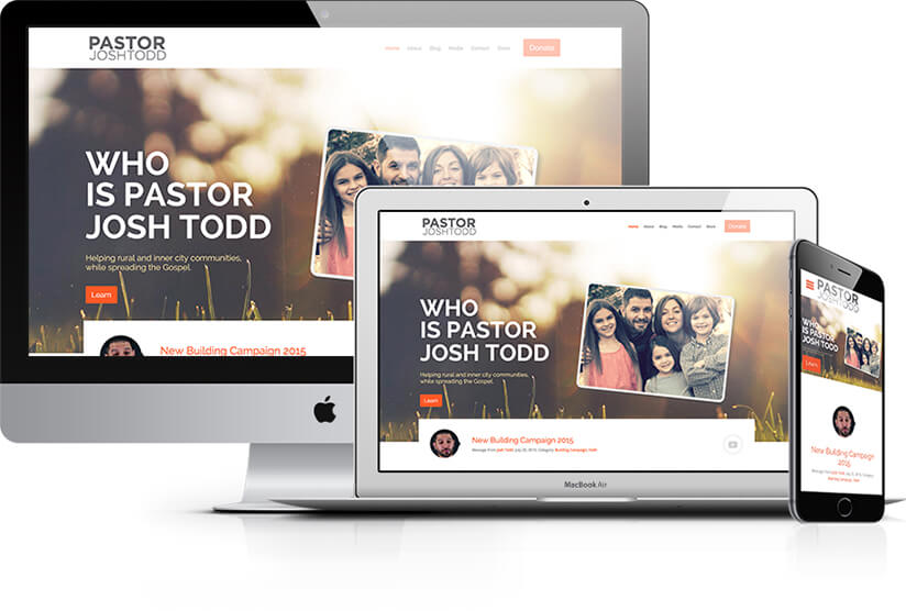 Great web design Nashville, TN | Michael Hoss Design.jpg