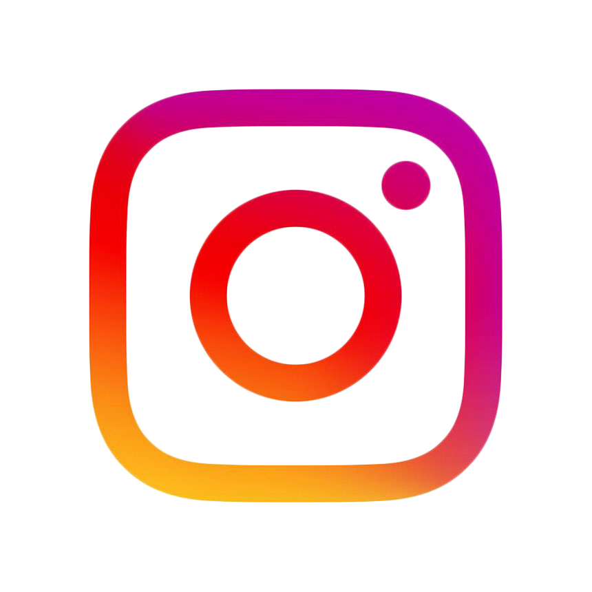Instagram & Graphic Design Nashville | Michael Hoss Design | Graphic design Nashville, TN.