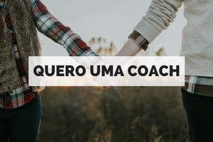 ter uma coach