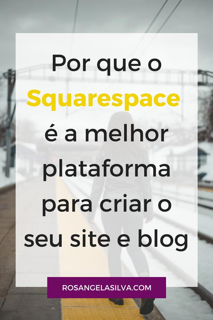 melhor plataforma para site e blog.png