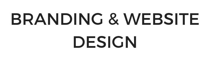 Branding_Website_Design