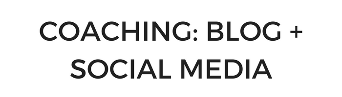 Blog_Social_Media_Coaching