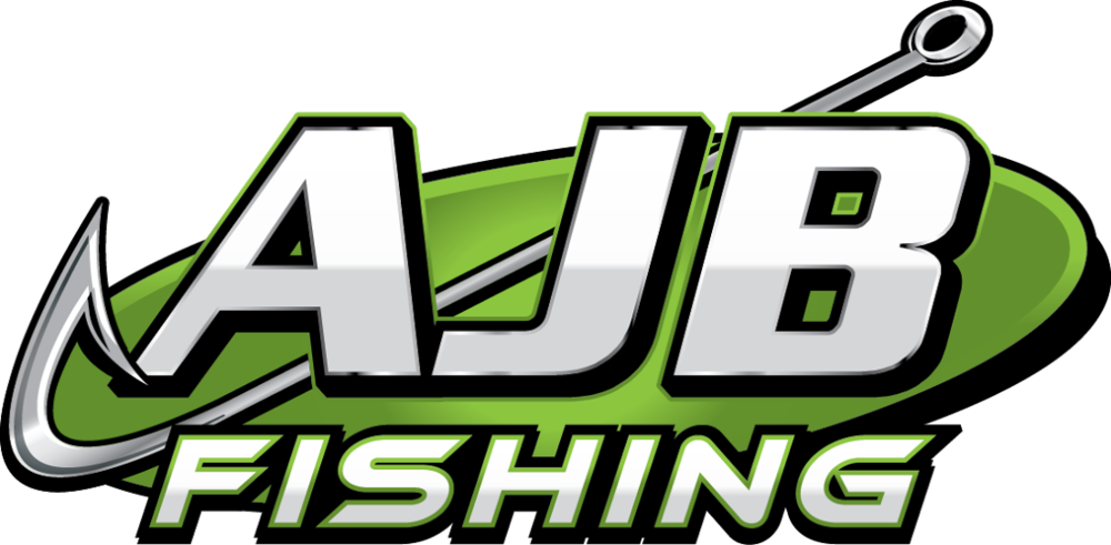 Ajb fishing for Small fishing sponsors