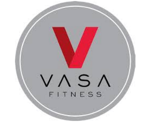 #foodisourfriend recipes  + meal plans for Vasa Fitness Utah