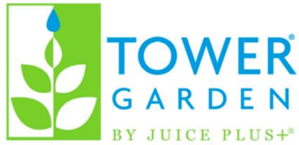 #foodisourfriend #growhealthyfood gardens & farms Tower Garden IM Nutrition