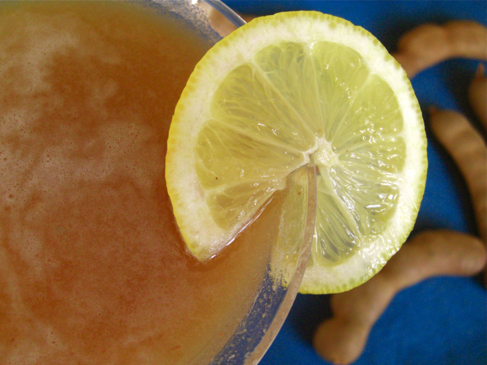 Vida Tequila Cocktail- Tequila Tamarindo #foodisourfriend recipe