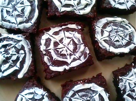 #foodisourfriend recipe Complete Double Chocolate Protein Brownies.png