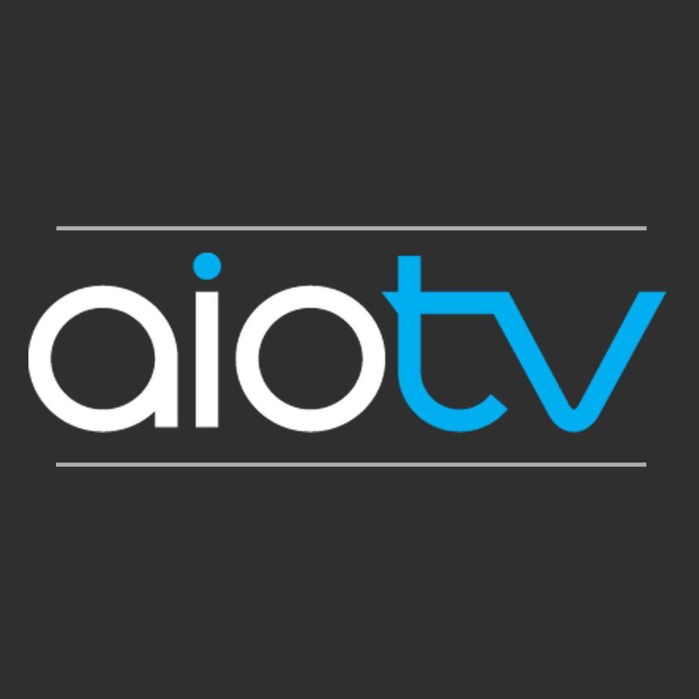 logo_aiotv.jpg