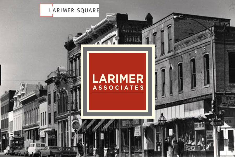 Larimer Associates